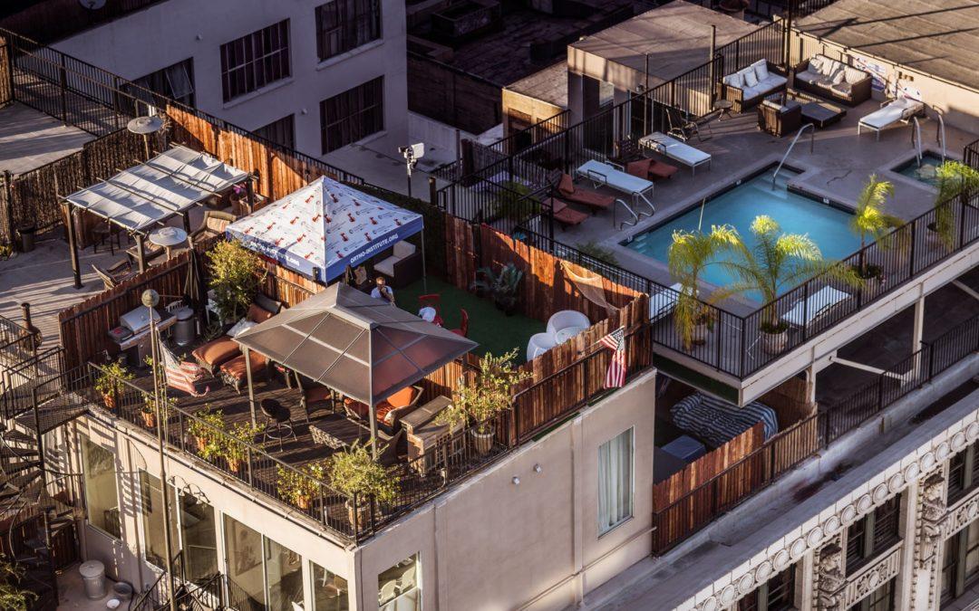 3 strategie inwestowania w nieruchomości